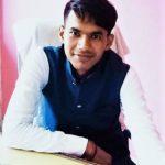 Belwal Bhog manager