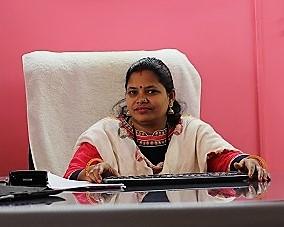 Belwal Bhog Owner