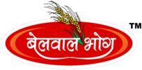 Belwal Bhog